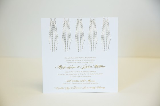 Gold_Foil_Invitation