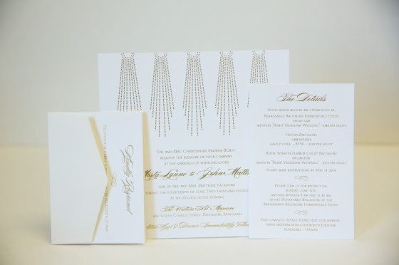 Gold_Foil_Invitation_Suite