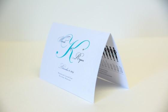 KindlyRSVP-5