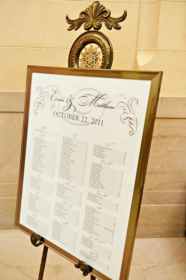 Wedding_Seating_Chart_Baltimore